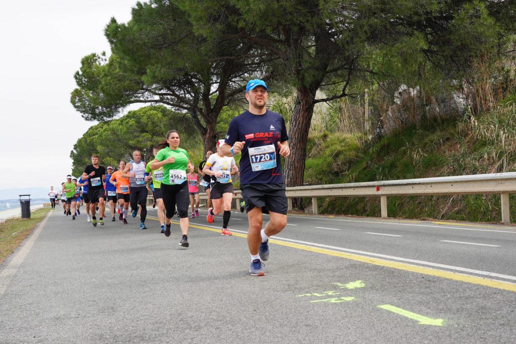 bilka maraton 2019-289