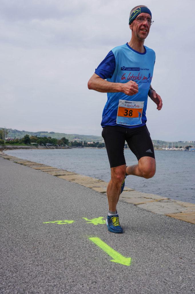 bilka maraton 2019-29