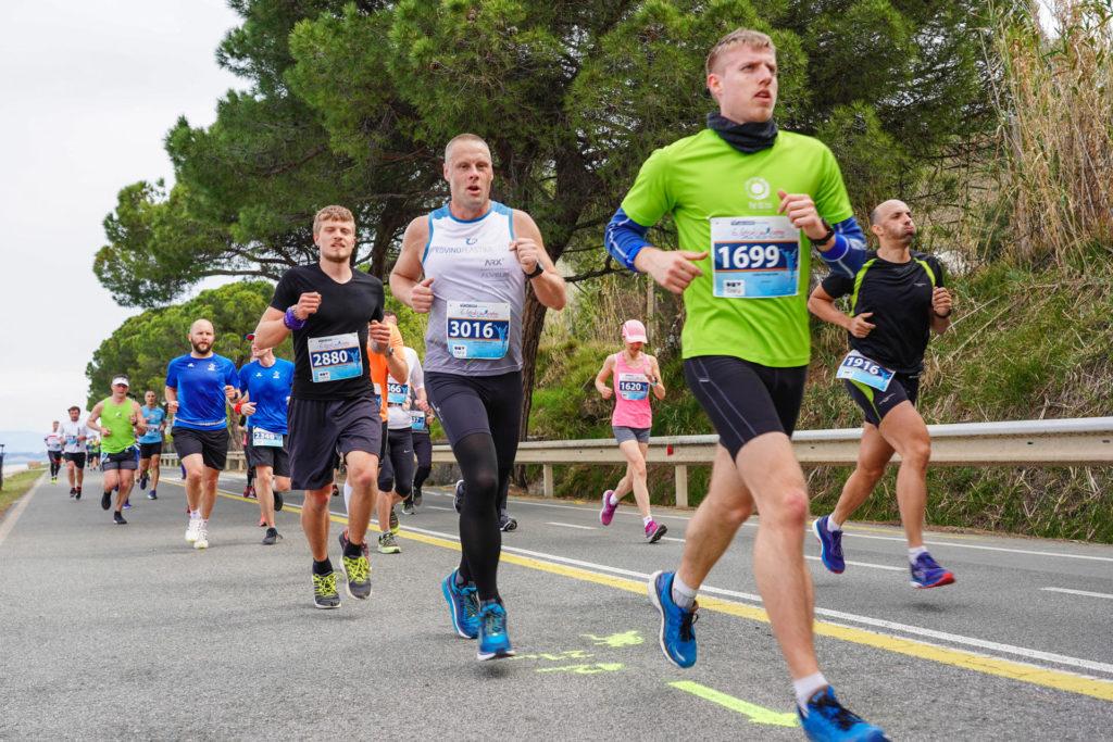 bilka maraton 2019-290