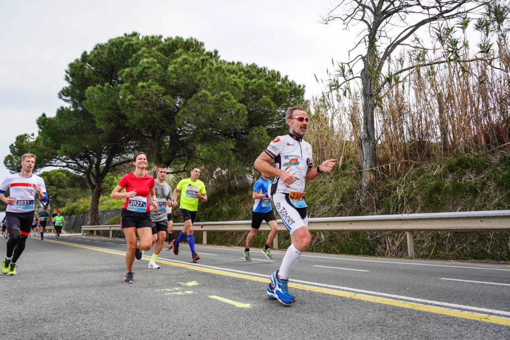 bilka maraton 2019-291