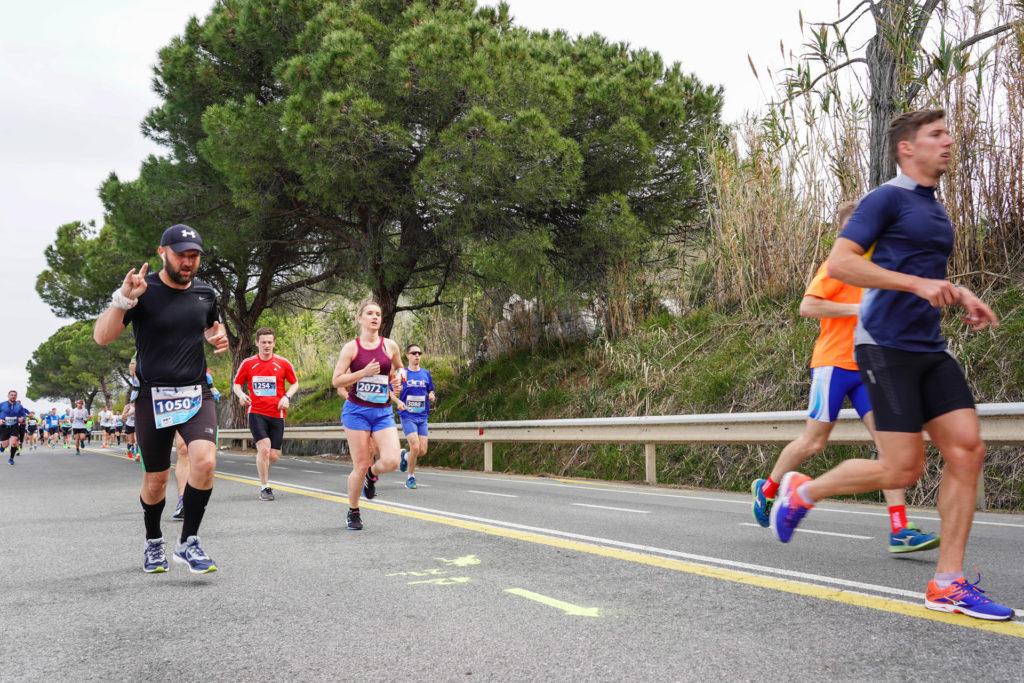bilka maraton 2019-293