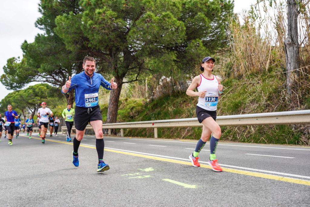 bilka maraton 2019-294