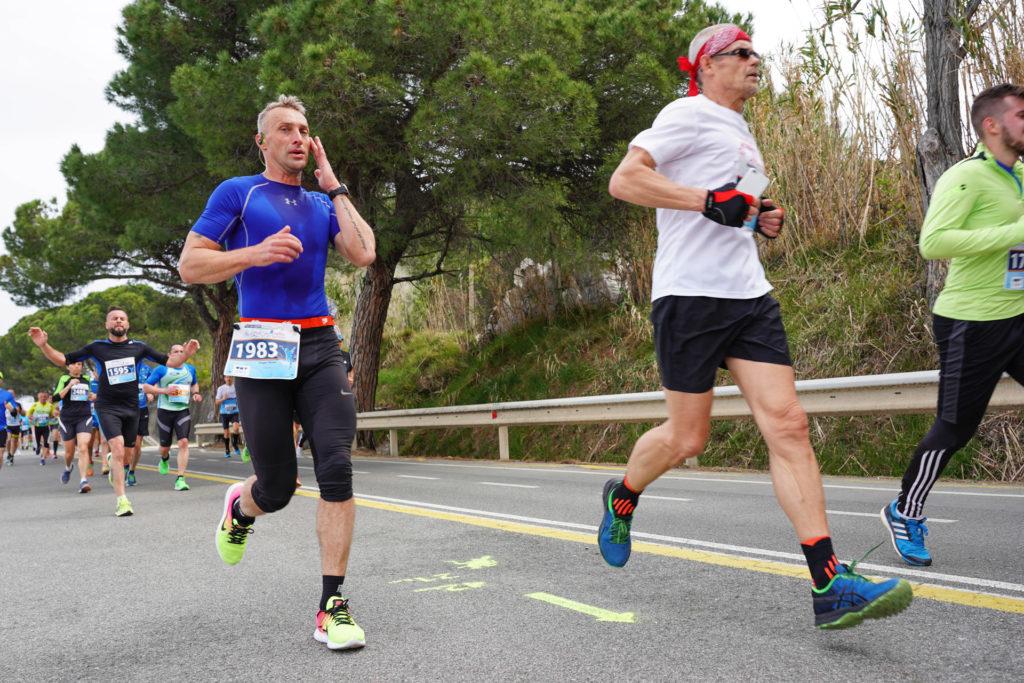 bilka maraton 2019-295