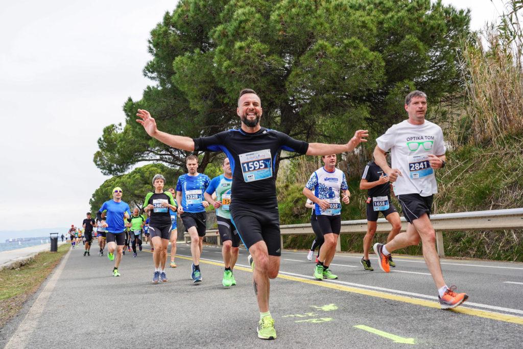 bilka maraton 2019-296