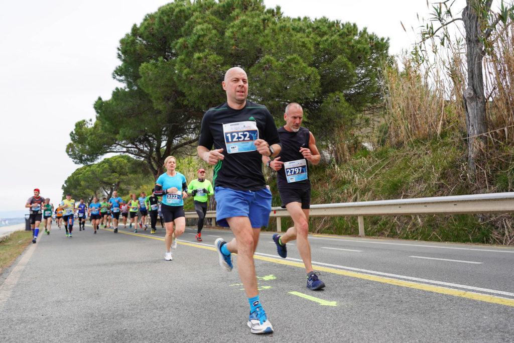 bilka maraton 2019-297