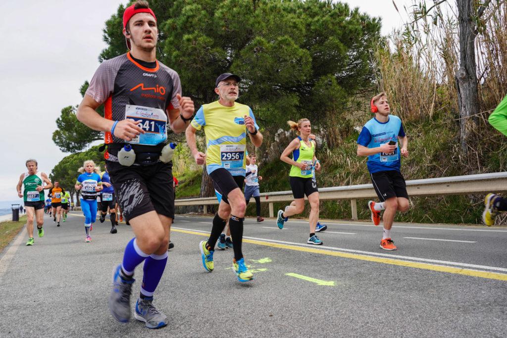bilka maraton 2019-298