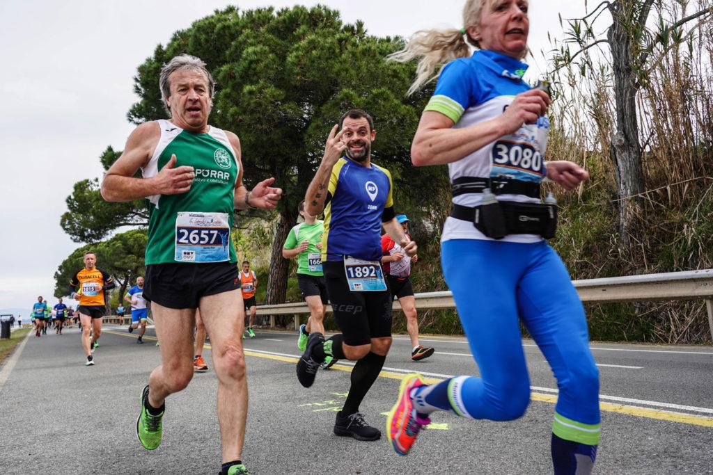 bilka maraton 2019-299