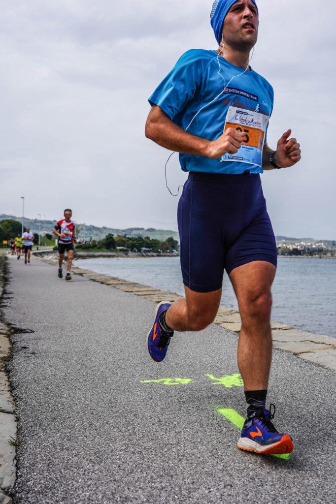 bilka maraton 2019-30