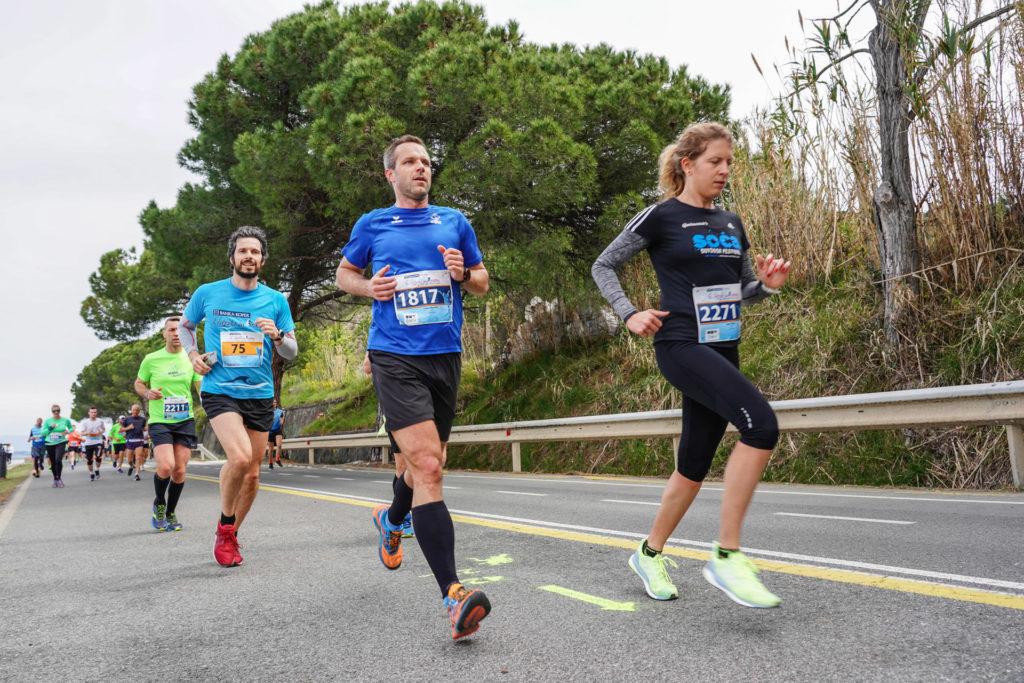 bilka maraton 2019-300