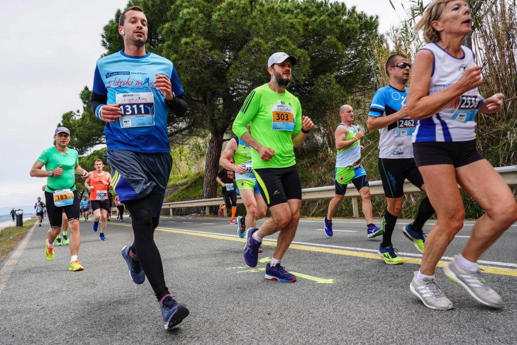 bilka maraton 2019-301