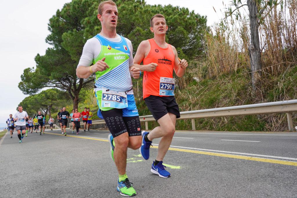 bilka maraton 2019-302