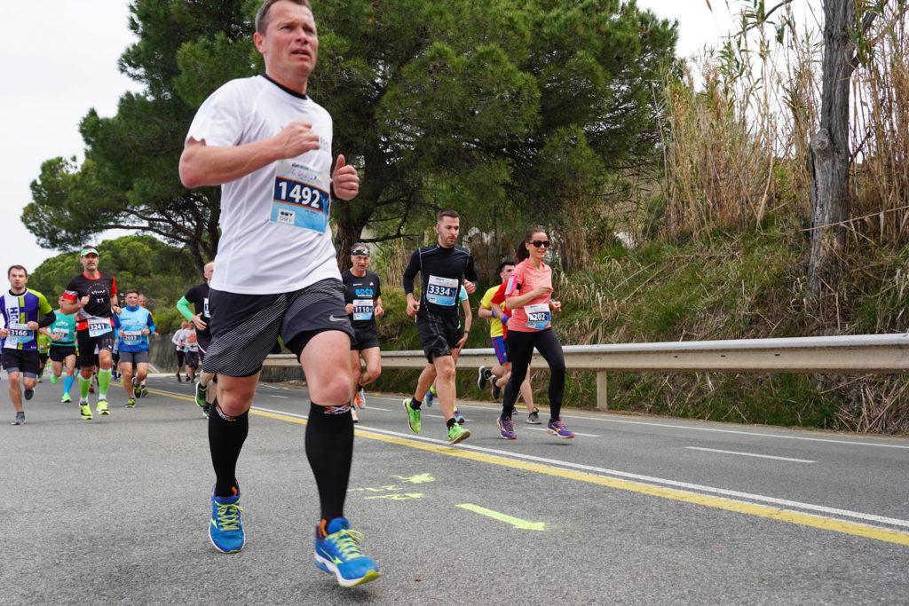 bilka maraton 2019-303