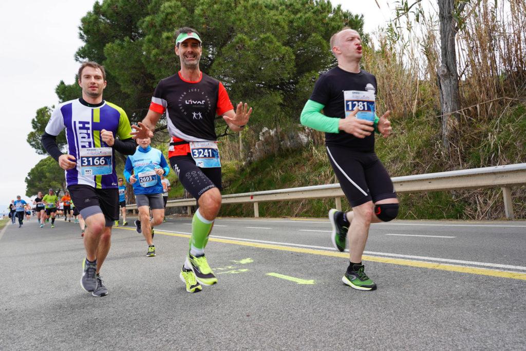 bilka maraton 2019-304