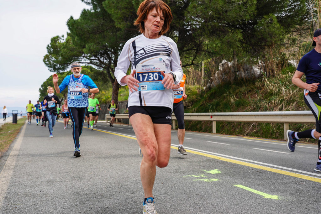 bilka maraton 2019-305