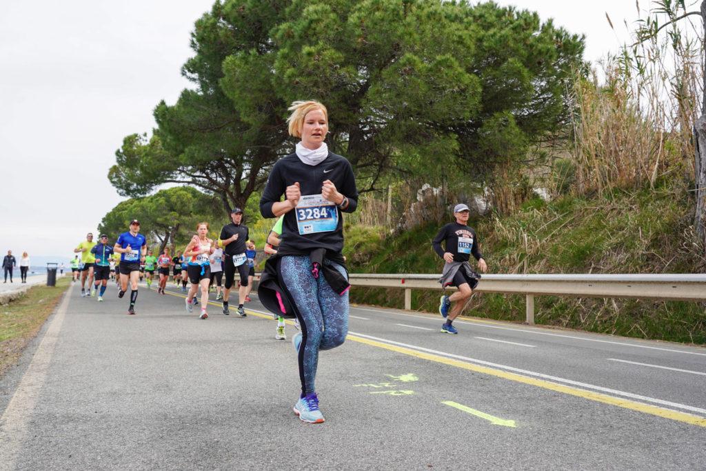 bilka maraton 2019-306