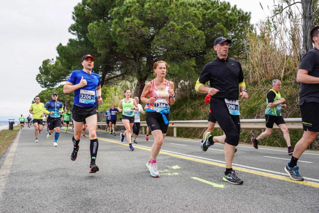 bilka maraton 2019-307