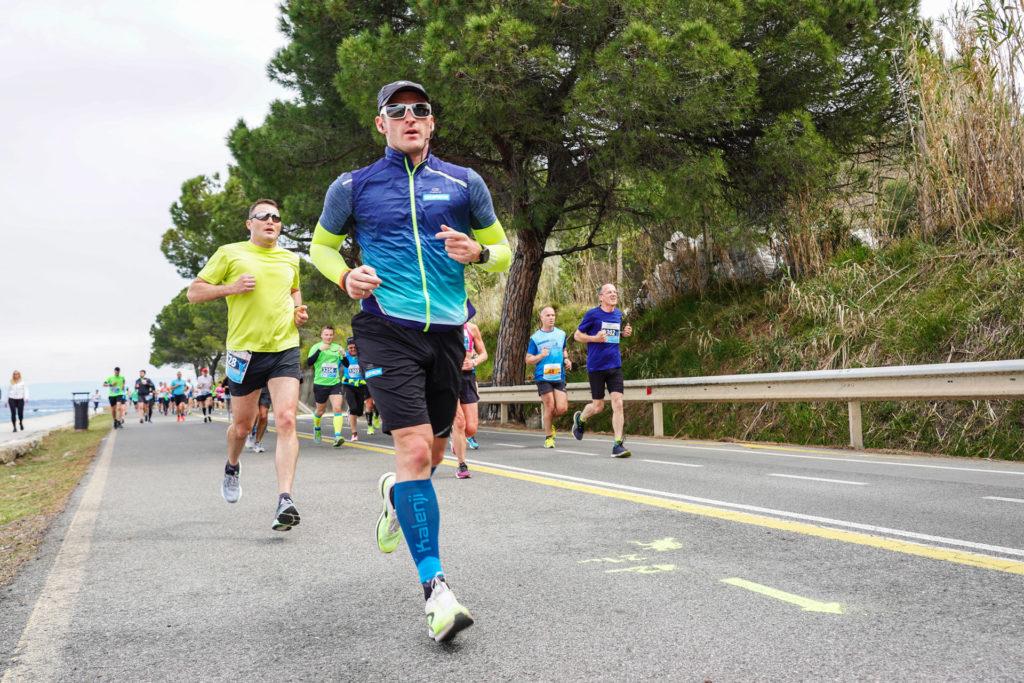 bilka maraton 2019-308