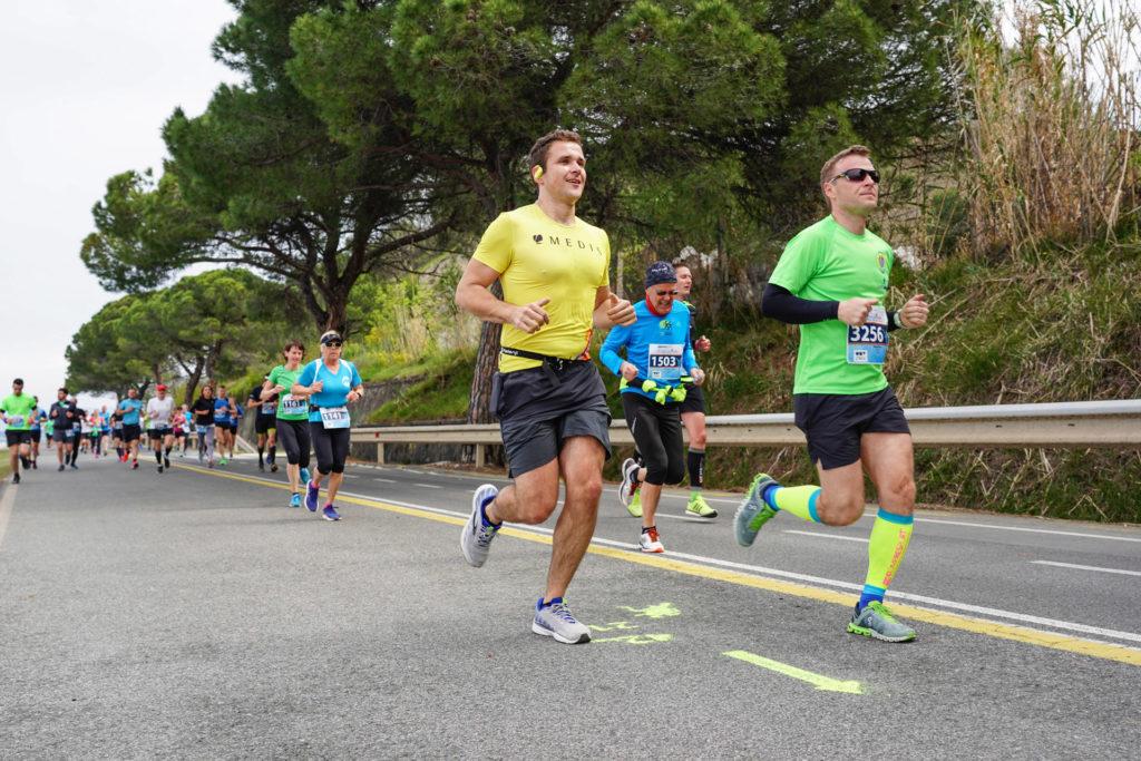 bilka maraton 2019-309