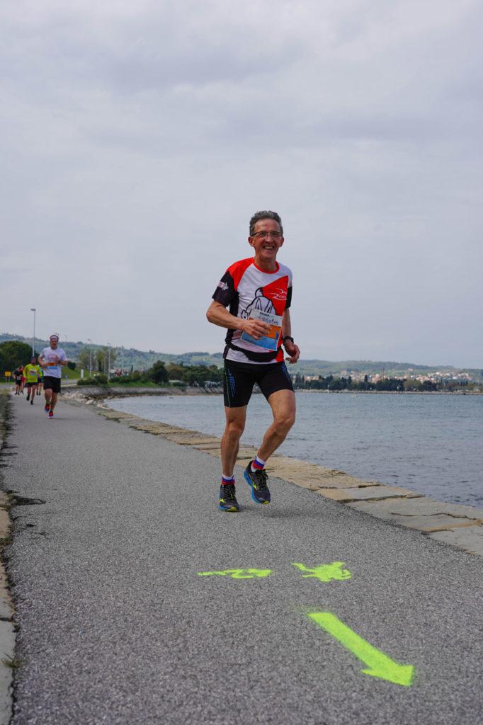 bilka maraton 2019-31
