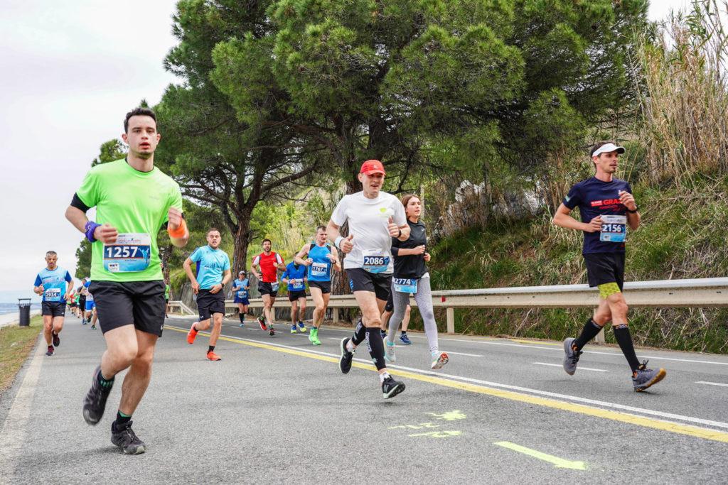 bilka maraton 2019-310