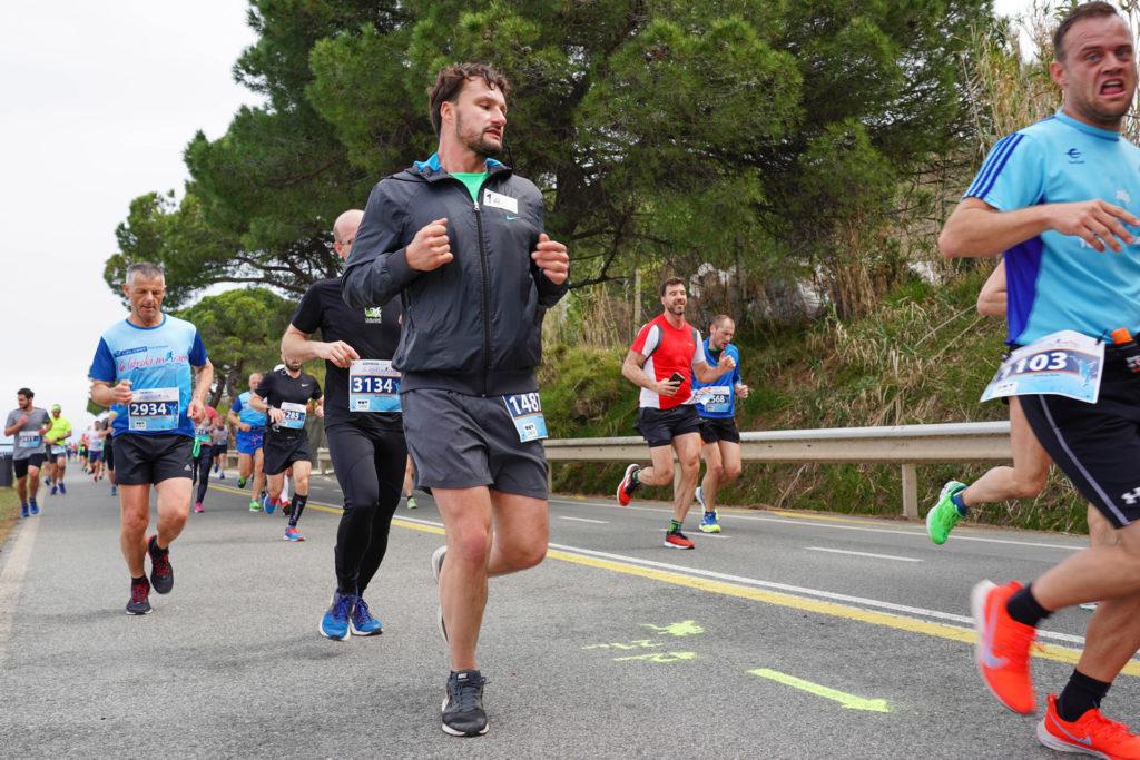 bilka maraton 2019-311
