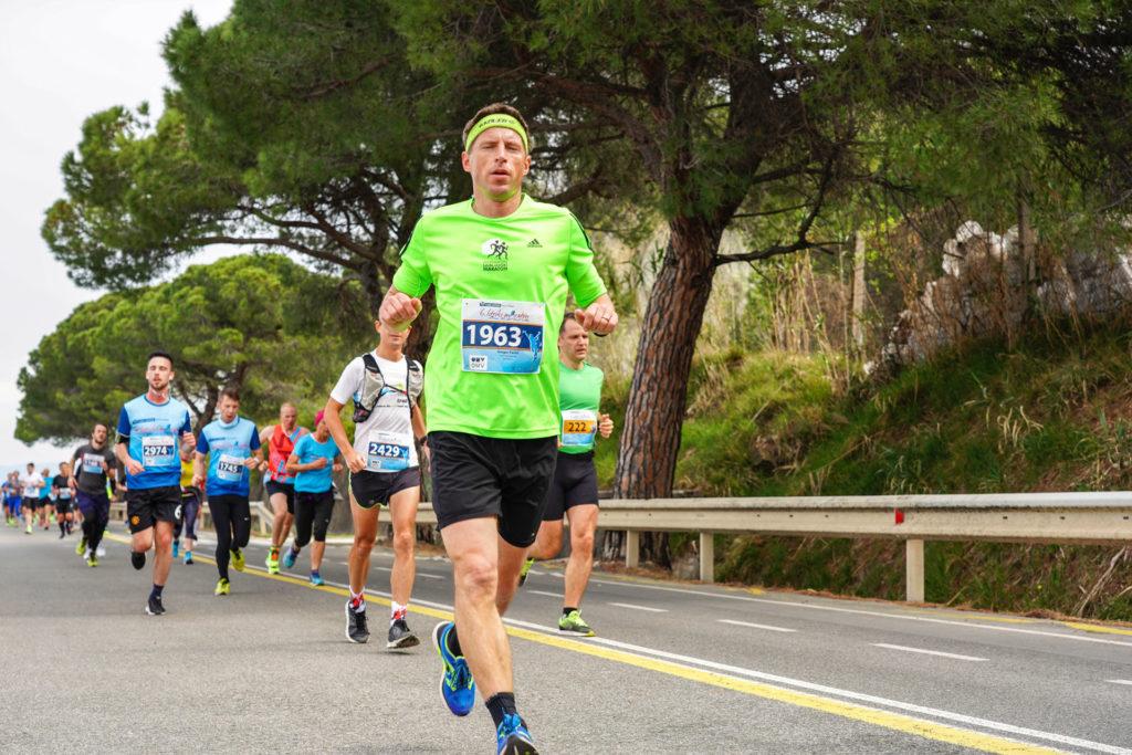 bilka maraton 2019-314