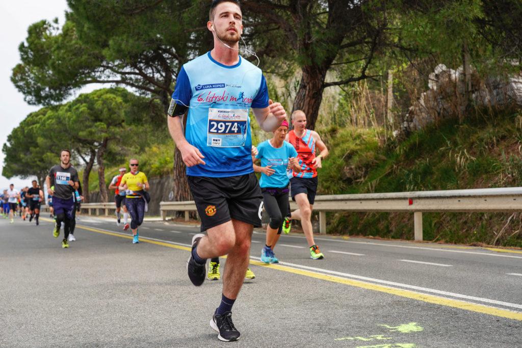 bilka maraton 2019-315