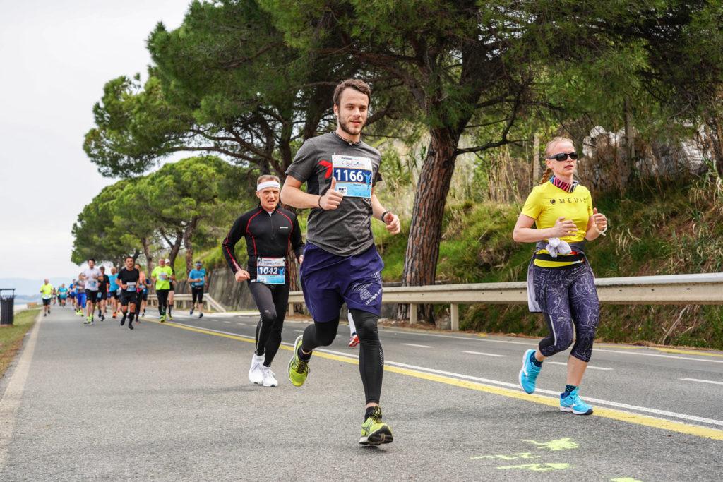 bilka maraton 2019-316