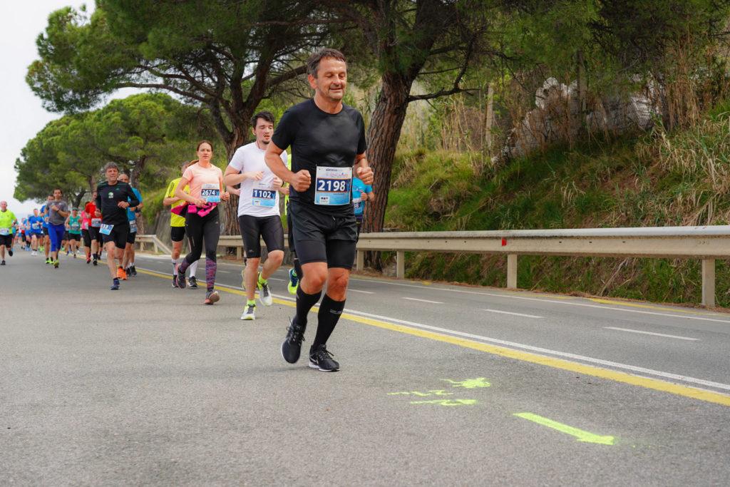 bilka maraton 2019-317