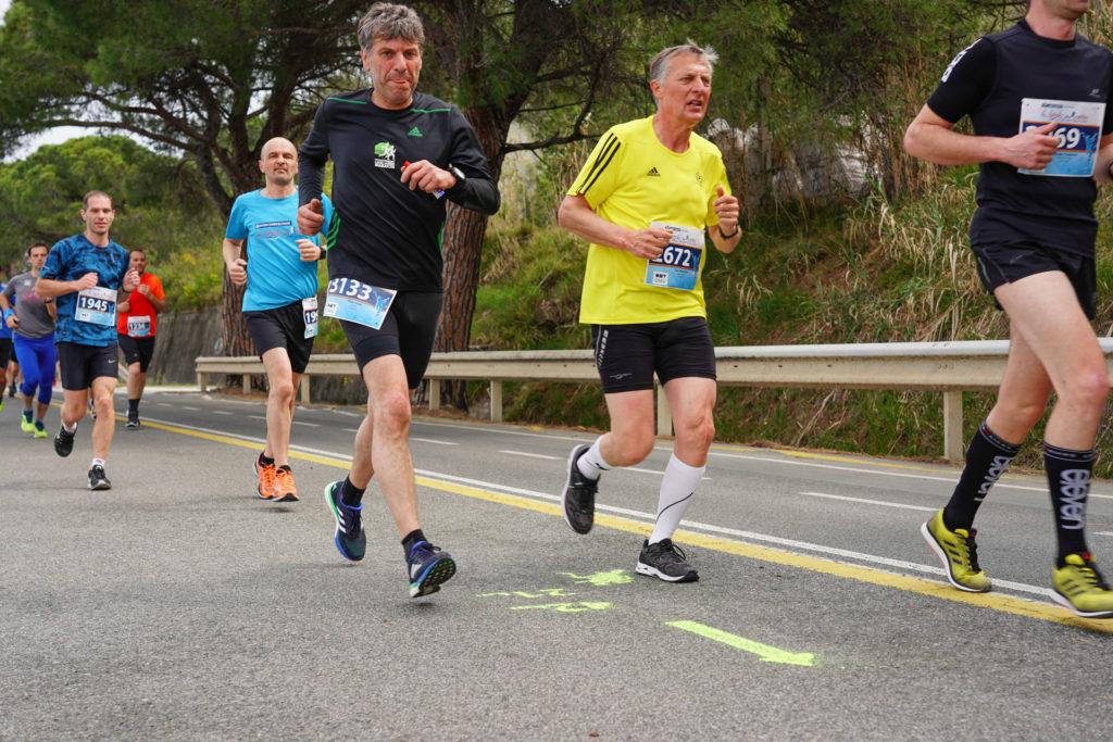 bilka maraton 2019-318