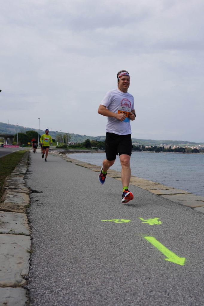 bilka maraton 2019-32