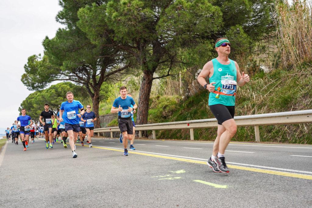 bilka maraton 2019-320