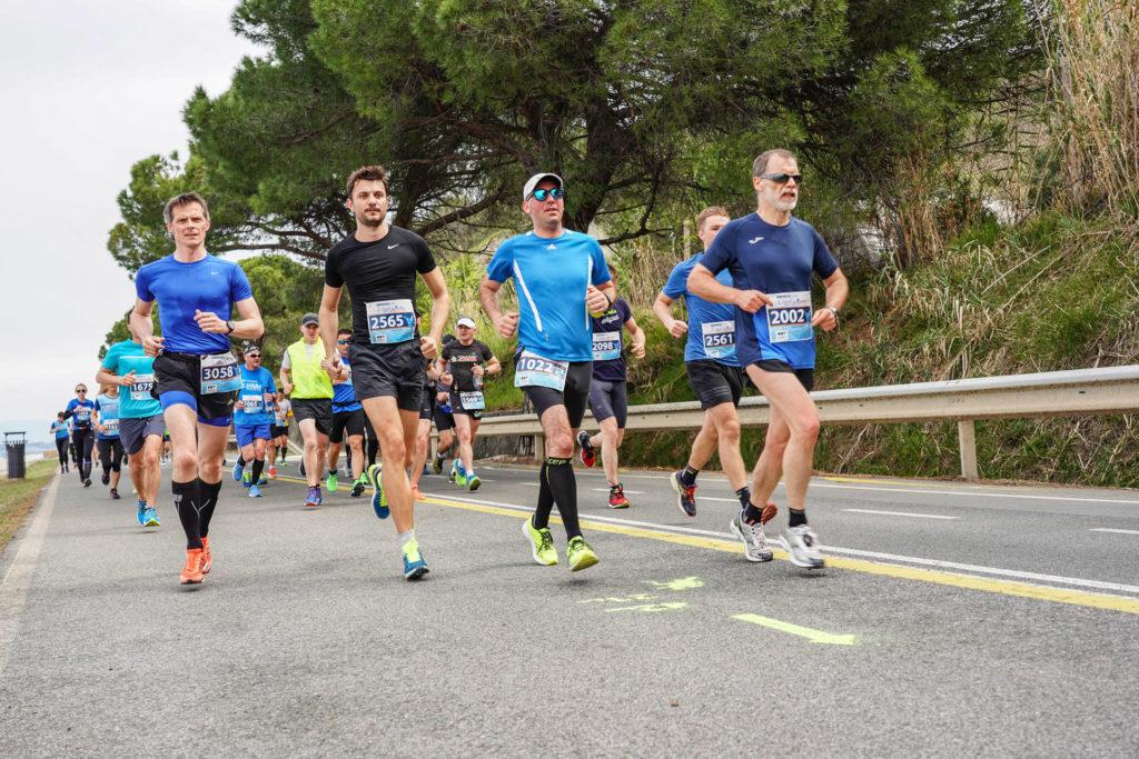 bilka maraton 2019-321