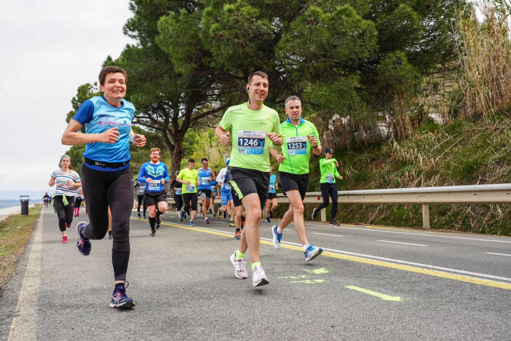 bilka maraton 2019-323