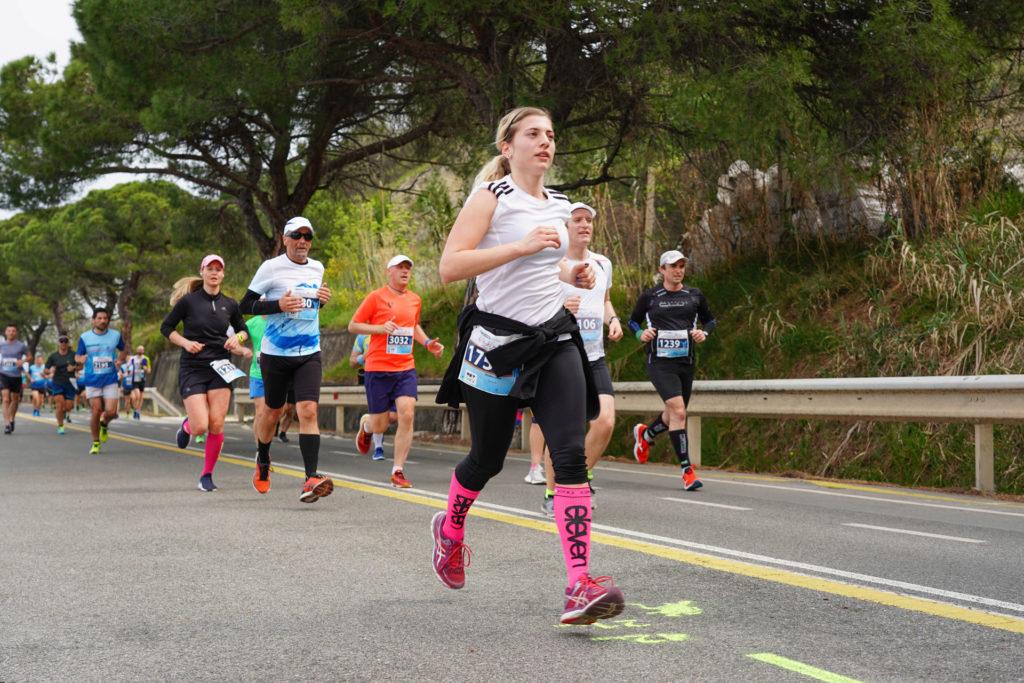 bilka maraton 2019-324