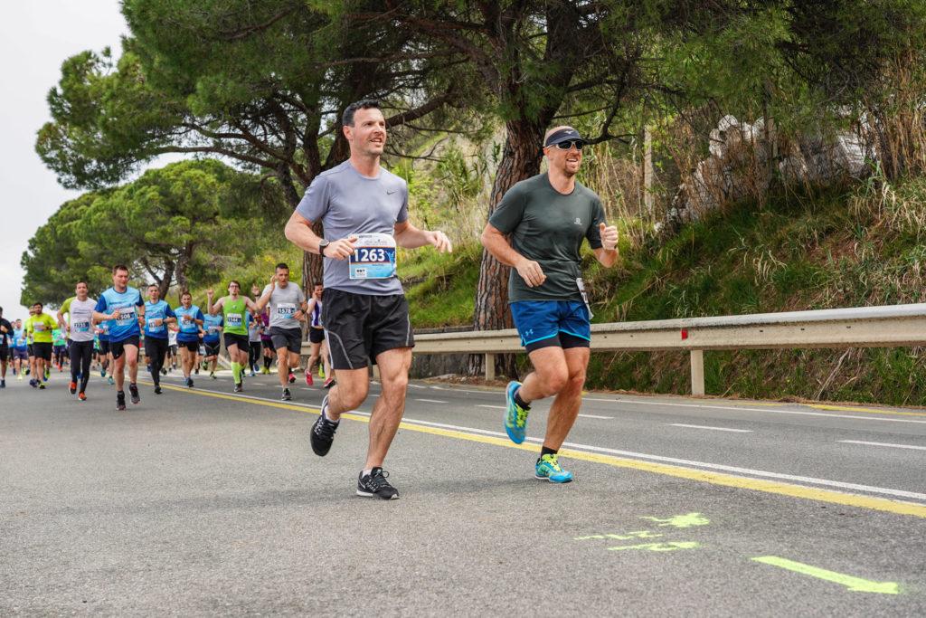 bilka maraton 2019-325