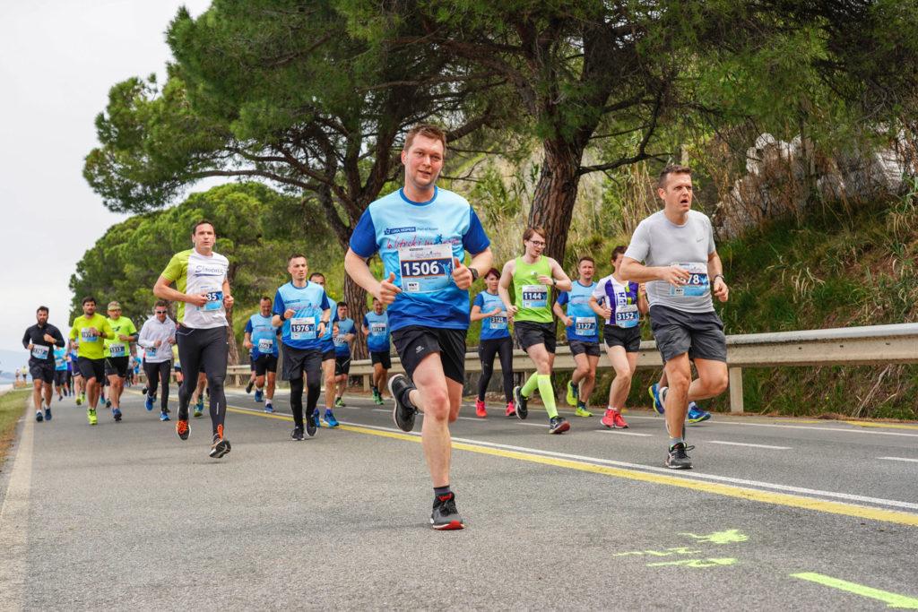 bilka maraton 2019-326
