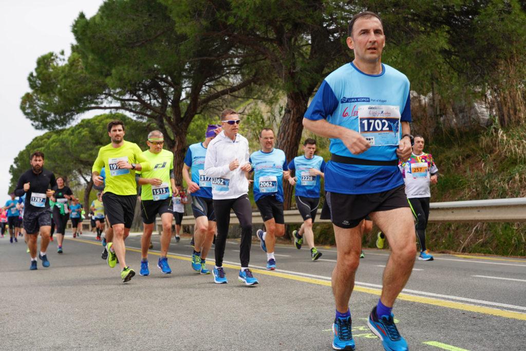 bilka maraton 2019-327