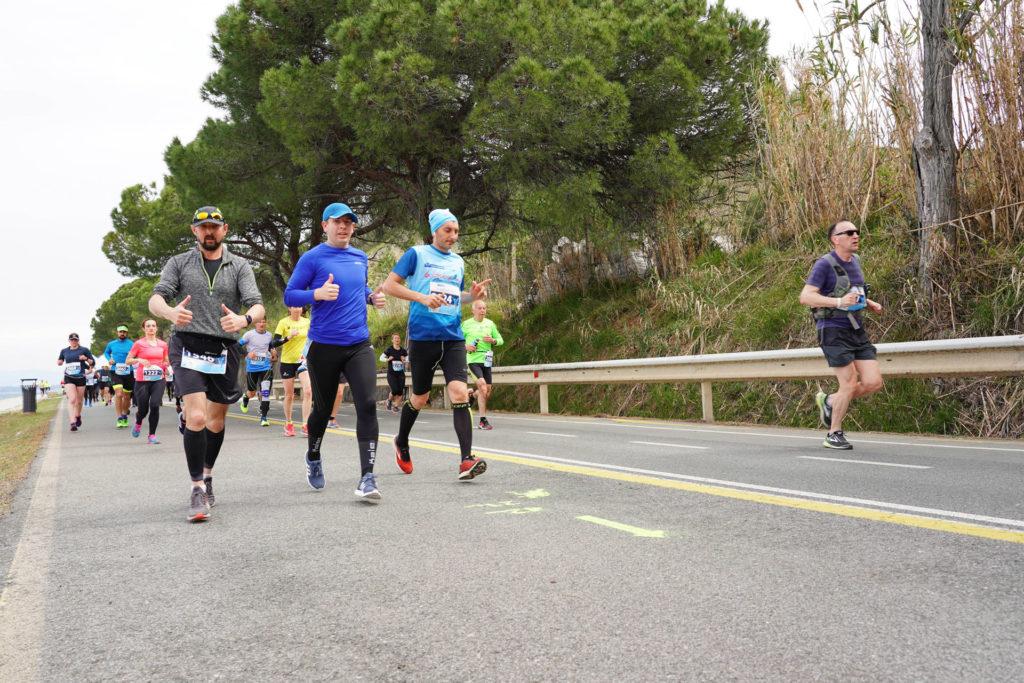 bilka maraton 2019-328