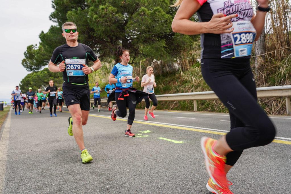 bilka maraton 2019-329