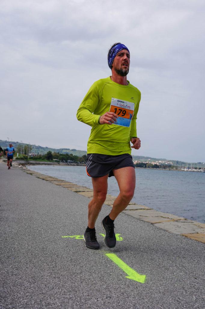 bilka maraton 2019-33