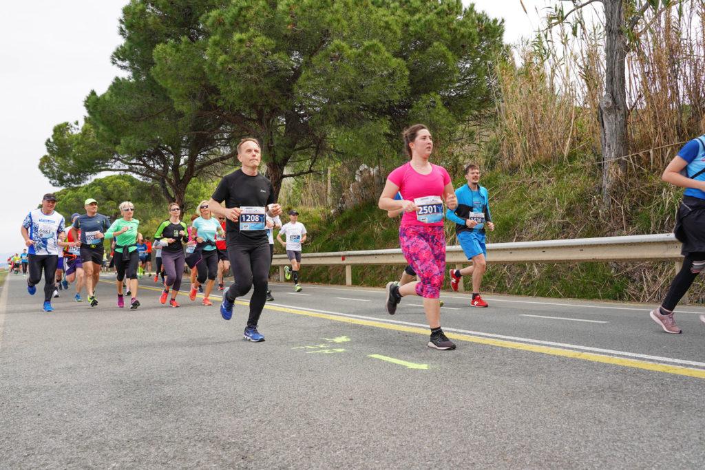 bilka maraton 2019-330