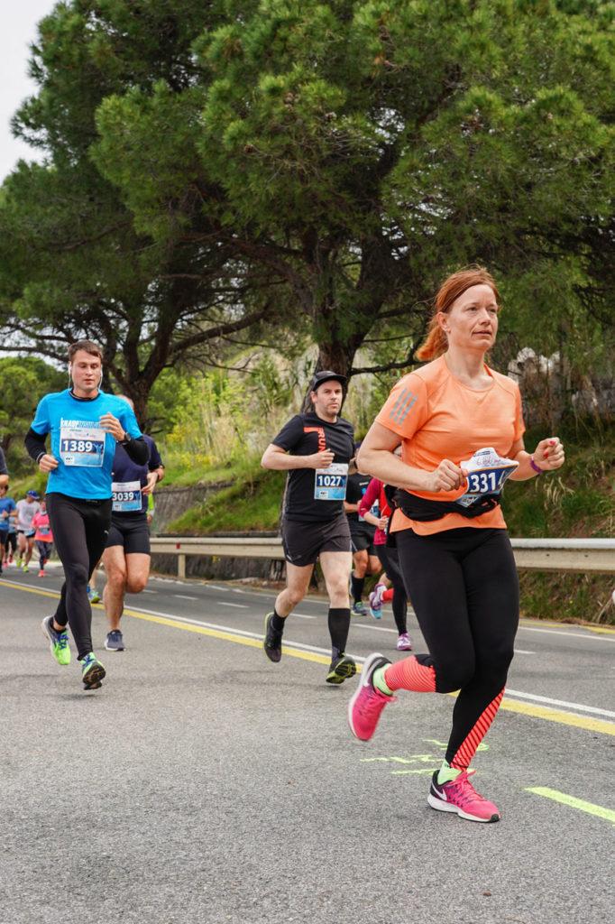 bilka maraton 2019-331