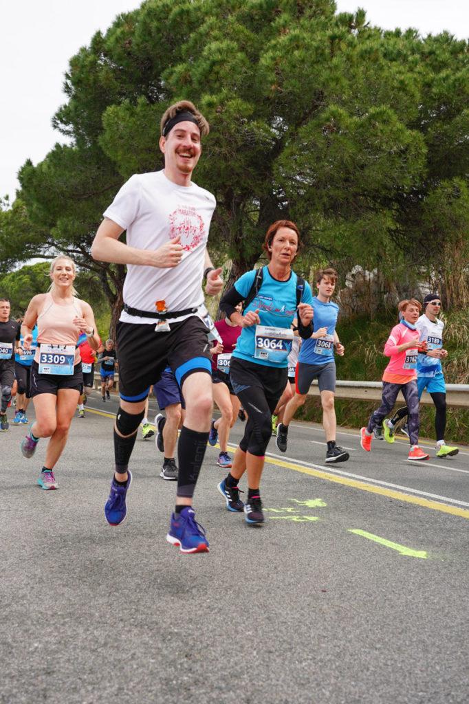 bilka maraton 2019-332