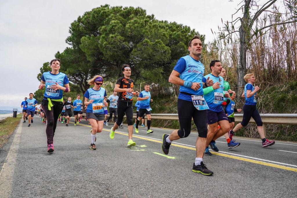 bilka maraton 2019-333