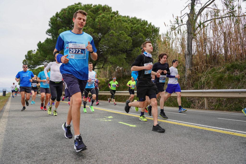 bilka maraton 2019-334