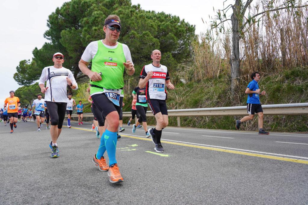 bilka maraton 2019-335