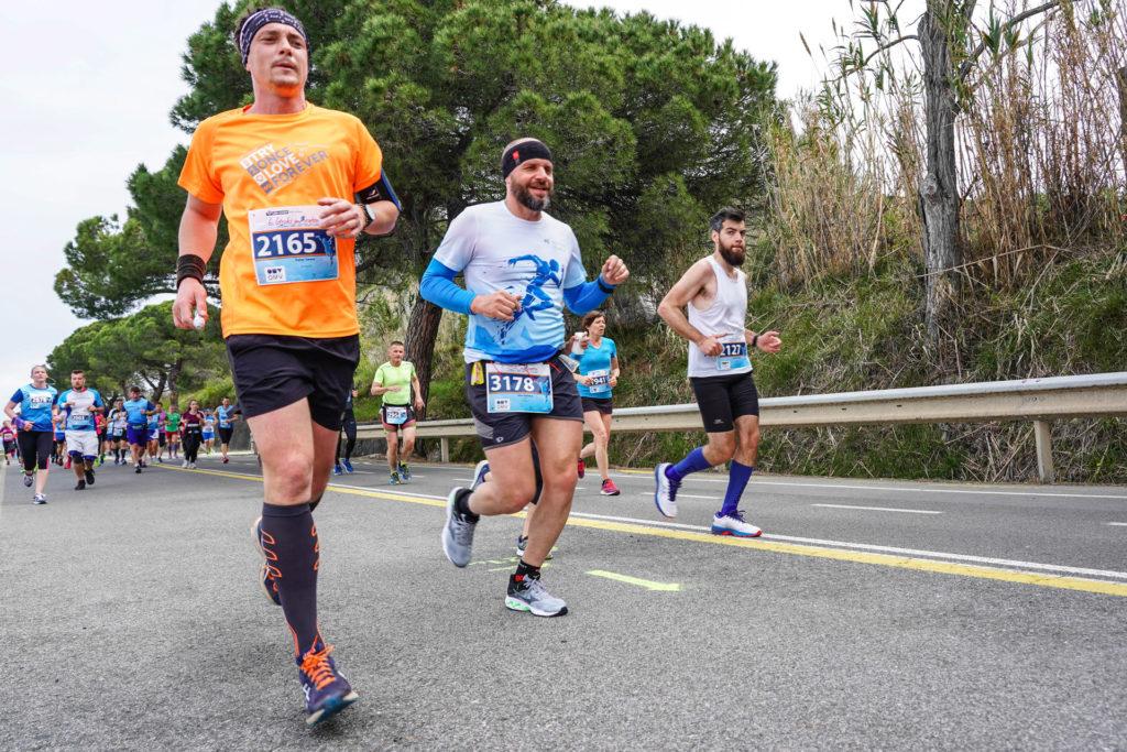 bilka maraton 2019-336