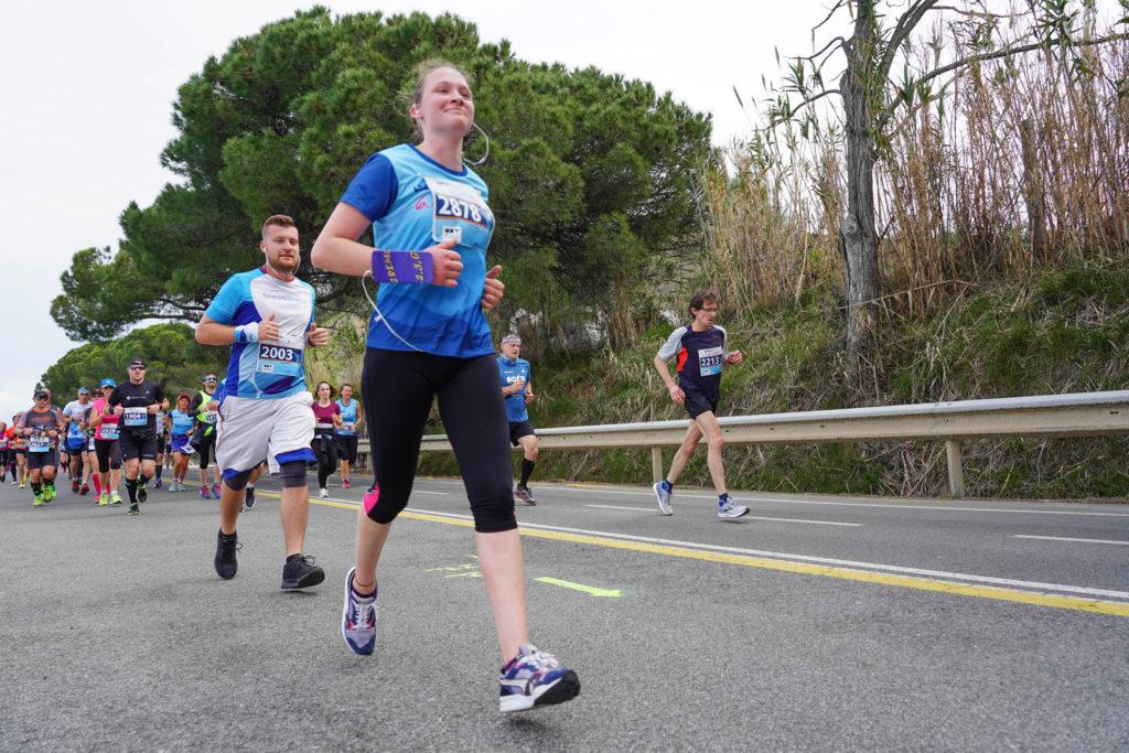 bilka maraton 2019-337