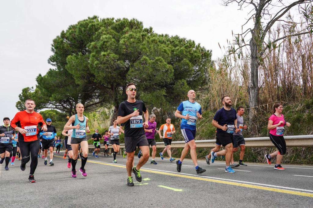 bilka maraton 2019-338